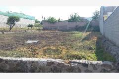 Foto de terreno habitacional en venta en 1 1, praderas, tepeji del río de ocampo, hidalgo, 0 No. 01