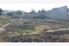 Foto de terreno habitacional en venta en 1 1, praderas, tepeji del río de ocampo, hidalgo, 0 No. 02