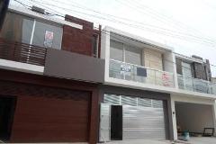 Foto de casa en venta en 1 1, primero de mayo, veracruz, veracruz de ignacio de la llave, 4426696 No. 01