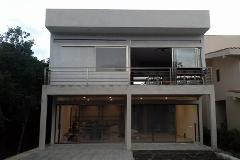 Foto de casa en venta en 1 1, puerto aventuras, solidaridad, quintana roo, 3542636 No. 01