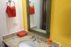 Foto de casa en venta en 1 1, puerto aventuras, solidaridad, quintana roo, 3700395 No. 01