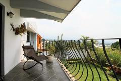 Foto de casa en venta en 1 1, real de tetela, cuernavaca, morelos, 3332926 No. 01