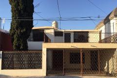 Foto de casa en venta en 1 1, república norte, saltillo, coahuila de zaragoza, 0 No. 01