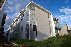 Foto de casa en venta en 1 1, residencial las plazas, aguascalientes, aguascalientes, 3863708 No. 01