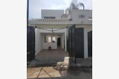 Foto de casa en venta en 1 1, rinconada de morelia, morelia, michoacán de ocampo, 0 No. 01