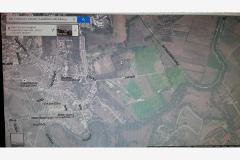Foto de terreno habitacional en venta en 1 1, san francisco tepojaco, cuautitlán izcalli, méxico, 0 No. 01