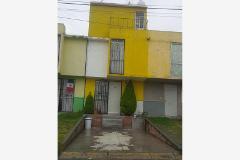 Foto de casa en venta en 1 1, san francisco tepojaco, cuautitlán izcalli, méxico, 4454468 No. 01