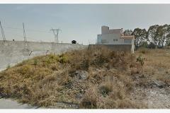 Foto de terreno habitacional en venta en 1 1, san francisco tepojaco, cuautitlán izcalli, méxico, 4476517 No. 01