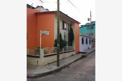 Foto de casa en venta en 1 1, san josé chapultepec, tuxtla gutiérrez, chiapas, 4594412 No. 01