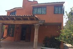 Foto de casa en venta en 1 1, san josé huilango, cuautitlán izcalli, méxico, 4651052 No. 01