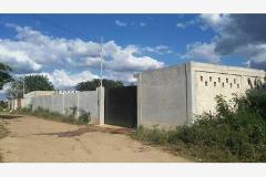 Foto de terreno habitacional en venta en 1 1, san pedro noh pat, kanasín, yucatán, 0 No. 01