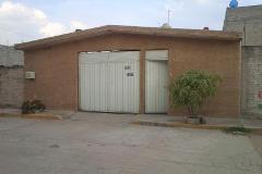 Foto de casa en venta en 1 1, solidaridad 3ra. sección, tultitlán, méxico, 4508787 No. 01