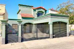 Foto de casa en venta en 1 1, terrazas del sol, mexicali, baja california, 4607636 No. 01