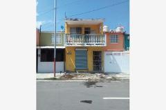 Foto de casa en venta en 1 1, veracruz, veracruz, veracruz de ignacio de la llave, 4316238 No. 01