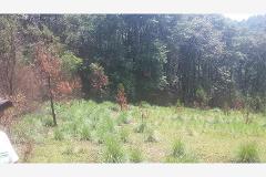 Foto de terreno habitacional en venta en 1 1, villa del carbón, villa del carbón, méxico, 4656832 No. 01