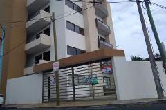 Foto de departamento en venta en 1 1, villa rica, boca del río, veracruz de ignacio de la llave, 3770657 No. 01