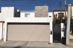 Foto de casa en venta en 1 1, villanova, mexicali, baja california, 0 No. 01