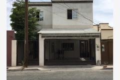 Foto de casa en venta en 1 1, vista hermosa, mexicali, baja california, 4270478 No. 01