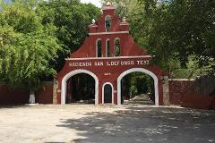 Foto de terreno habitacional en venta en 1 1, yucatan, mérida, yucatán, 3486490 No. 01
