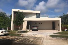 Foto de casa en venta en 1 1, yucatan, mérida, yucatán, 4388253 No. 01