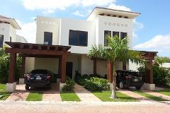 Foto de casa en venta en 1 1, yucatan, mérida, yucatán, 4391214 No. 01