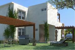 Foto de casa en venta en 1 10, lomas del pacifico, los cabos, baja california sur, 0 No. 01