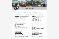 Foto de departamento en venta en 1 15, playa del carmen, solidaridad, quintana roo, 4422347 No. 01