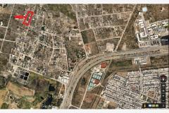 Foto de terreno habitacional en venta en 1 30838, chuburna inn, mérida, yucatán, 4399332 No. 01