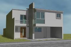 Foto de casa en venta en 1 a, quintas de cortes, san pedro cholula, puebla, 3557278 No. 01