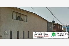 Foto de casa en venta en etnografos 1, aculco, iztapalapa, distrito federal, 2787545 No. 01