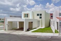 Foto de casa en renta en 1 , altabrisa, mérida, yucatán, 0 No. 05