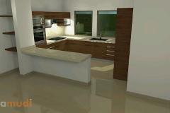Foto de casa en venta en 1 , arboledas, benito juárez, quintana roo, 4646466 No. 01