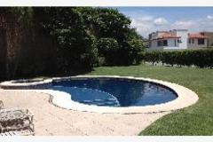 Foto de terreno habitacional en venta en parres 1, atlacomulco, jiutepec, morelos, 2214528 No. 01
