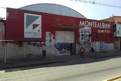 Foto de bodega en renta en barrio santa anita 1, barrio de santa anita, puebla, puebla, 2381832 No. 01