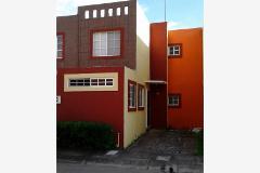 Foto de casa en venta en paseo bonaterra 1, bonaterra, veracruz, veracruz de ignacio de la llave, 2710822 No. 01