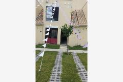 Foto de casa en venta en 2 1, centro, yautepec, morelos, 2213860 No. 01
