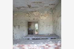 Foto de terreno habitacional en venta en 1 1, chuburna de hidalgo, mérida, yucatán, 1047531 No. 01