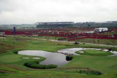 Foto de terreno habitacional en venta en paseo de la arquitectura 1, ciudad granja, zapopan, jalisco, 2694926 No. 01