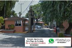 Foto de casa en venta en el dorado 1, club de golf hacienda, atizapán de zaragoza, méxico, 2880090 No. 01