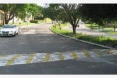 Foto de terreno habitacional en venta en golf 1, club de golf santa fe, xochitepec, morelos, 2214396 No. 01