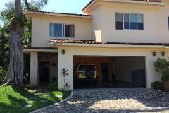 Foto de casa en venta en flamingos 1, cruz de huanacaxtle, bahía de banderas, nayarit, 2700143 No. 01