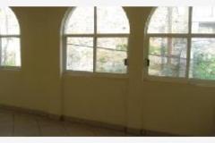 Foto de oficina en venta en chulavista 1, cuernavaca centro, cuernavaca, morelos, 2678666 No. 01