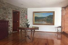 Foto de casa en condominio en renta en 1 de abril 42, santa rosa xochiac, álvaro obregón, distrito federal, 4548221 No. 01