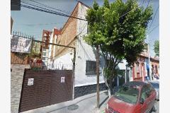Foto de departamento en venta en 1 de mayo 060, tacubaya, miguel hidalgo, distrito federal, 0 No. 01