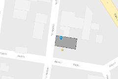 Foto de terreno habitacional en venta en 1 de mayo 502, los laureles, altamira, tamaulipas, 3312086 No. 01
