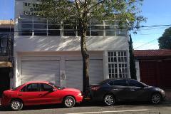 Foto de casa en venta en 1 de mayo 805, santa clara, toluca, méxico, 2398256 No. 01