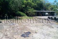 Foto de terreno habitacional en venta en 1 de mayo , joaquín hernandez galicia, tuxpan, veracruz de ignacio de la llave, 1238443 No. 01