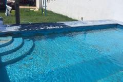 Foto de casa en venta en  , 1 de mayo (playón), carmen, campeche, 4277898 No. 01