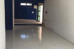 Foto de casa en venta en  , 1 de mayo (playón), carmen, campeche, 4349607 No. 01