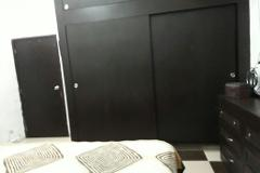 Foto de casa en venta en  , 1 de mayo (playón), carmen, campeche, 4669734 No. 01